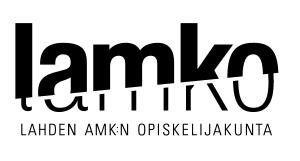 lamko_logo